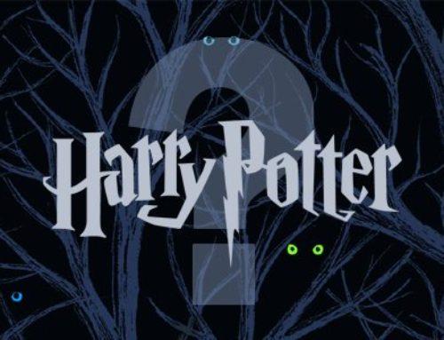 Harry Potter : 5 nouveaux enregistrements de noms de domaines en lien avec la saga détectés