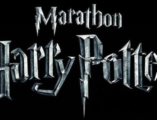 Potterathon : la liste non-exhaustive des cinémas français qui organiseront des marathons Harry Potter